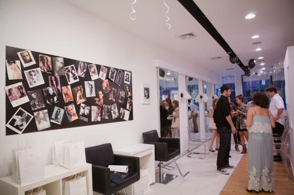 Top 5 Salões de Beleza Brasileiros em Nova York!
