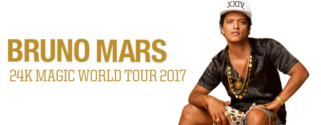 Events calendar ny about - Bruno mars tickets madison square garden ...