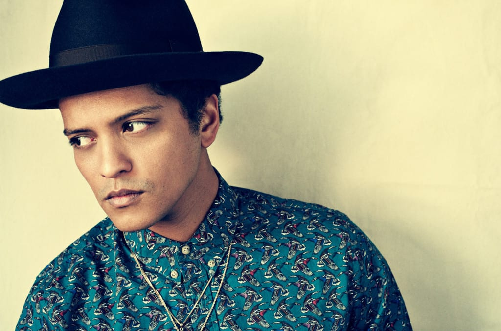 bruno-mars-2012-billboard-1548-650