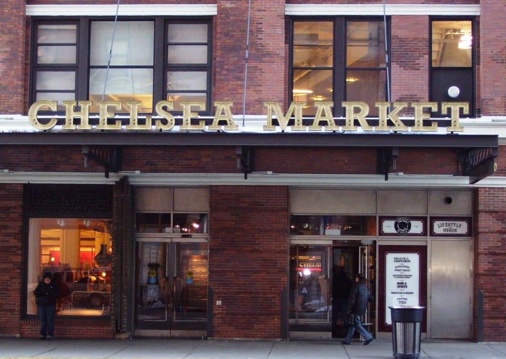 Chelsea_Market_entrance