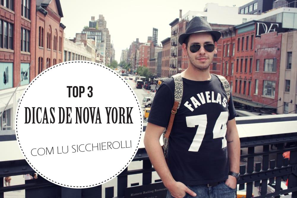 Lu Sicchierolli-top3