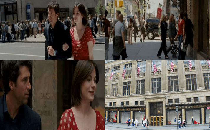 Made of Honor04