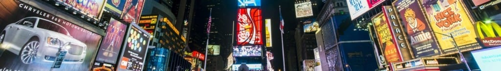Manhattan_banner_Times_Square_at_night