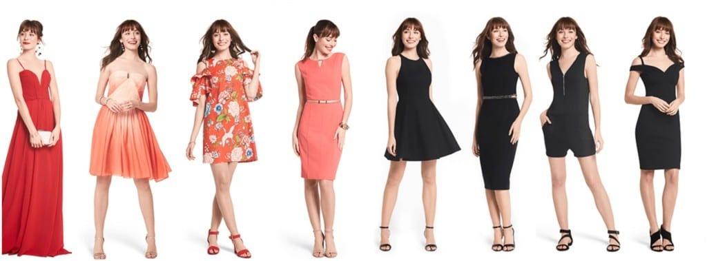 Onde comprar vestidos de festa em Nova York!  46b54c79d4a