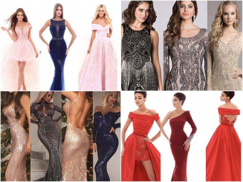 ... é boa e costuma ter vestidos mais baratos do que você encontraria em  vários sites populares 1a3995cc97f