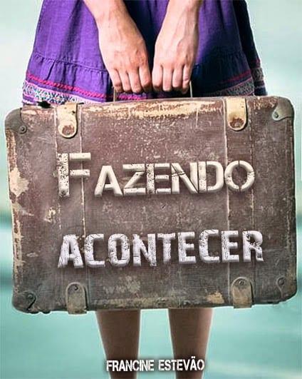 Fazendo-Acontecer-Francine-Estevão