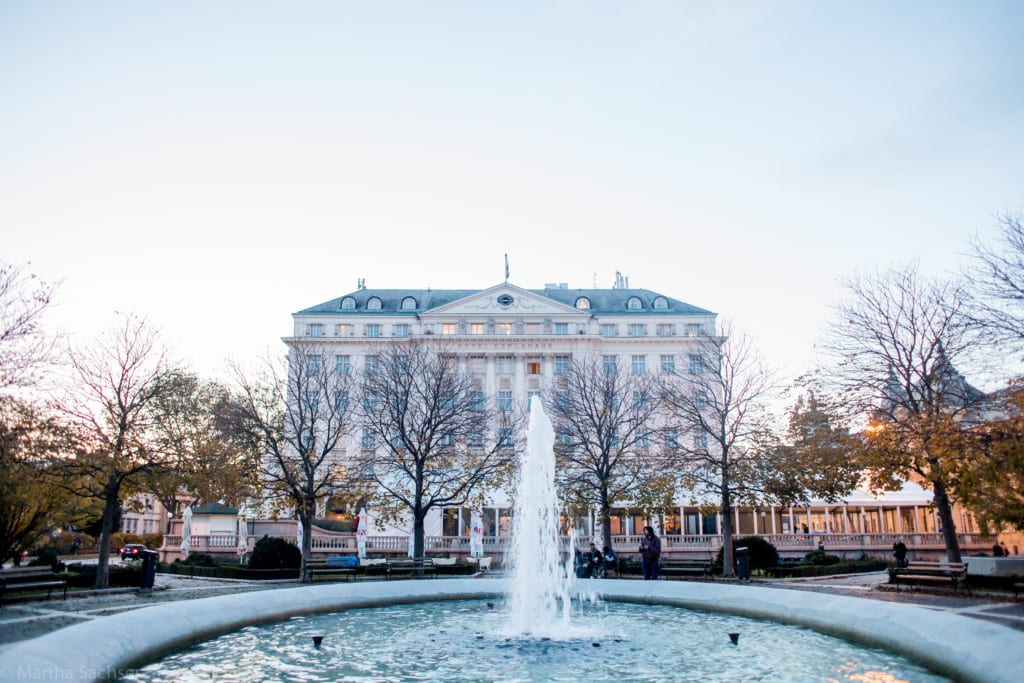 Ny About What To Do In Zagreb 1 Day Itinerary